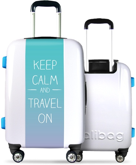 valise-blanche-keep-calm-and-travel-on