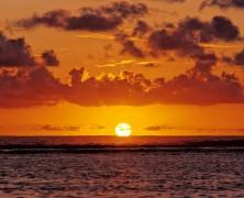 Que faire sur la Réunion en une semaine?