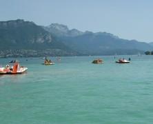 Découvrir la Haute-Savoie et la Savoie en été