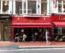 10 choses à faire à Dublin et dans ses environs