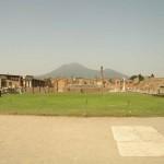 Les 5 merveilles de l'Italie du Nord au Sud