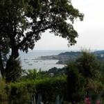 Vacances à la mer: les meilleures stations balnéaires!