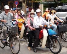 Destination de choix en Asie – Le Vietnam