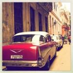 Trois destinations incontournables à Cuba