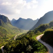 Vietnam – une destination qui offre de nombreuses possibilités