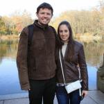 Vivre au-delà des frontières, notre interview avec Sarah