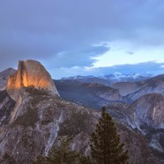 Les 4 merveilles naturelles de Californie