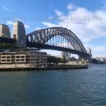 Les endroits Incontournables de Sydney et Melbourne