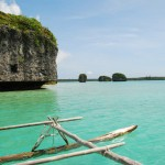 Nouvelle-Calédonie: Que faire à Nouméa en quelques jours