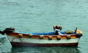 Photo crédit: Attraction Voyages Pérou & Bolivie / Foter / CC BY-NC-ND