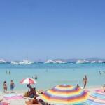 Top 10 des plus belles plages en Espagne