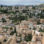 Quels sont les meilleures activités à ne pas rater en Andalousie ?