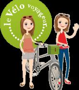 Interview avec l'équipe du Vélo Voyageur