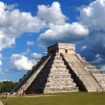 Ce que vous devez savoir sur le Mexique
