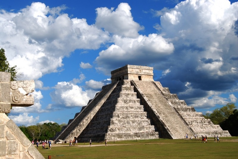mexique_chichen_itza