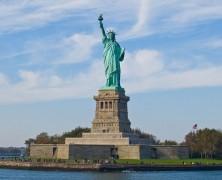 Séjours Linguistique et classe découverte aux États-Unis, que faire