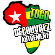 A la découverte du Togo!