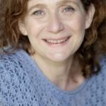 Les Boomeuses, webzine s'adressant aux femmes de 50 ans. Interview