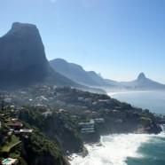 Les vacances au Brésil, que faire
