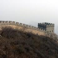 Voyager autrement en Chine, comment faire