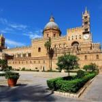 Location de bateau en Italie: à la découverte de la Sicile