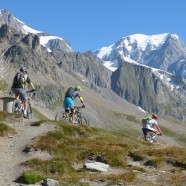 Comment bien préparer sa randonnée à vélo?