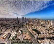 5 bonnes raisons de passer les vacances en Israël