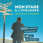 Mon Stage à l'Etranger, les Clés de la Réussiteavec Thibault Roques