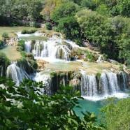 Bienvenue en Croatie: à la découverte de l'Adriatique côté soleil