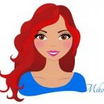 Miko : une jeune blogueuse passionnée de mode et de voyage