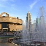 Les meilleurs quartiers où vivre à Shanghai