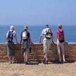 LES SACS A DOS ETANCHES : Quel sac choisir pour votre prochaine expédition ?