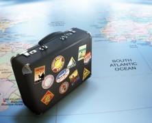 Bien s'équiper pour voyager