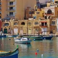 Raisons pour choisir Malte comme lieu de séjour linguistique