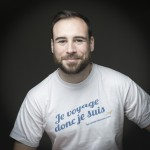 Interview : Attachez vos ceintures avec Laceinturedavion.com