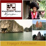 Voyager Autrement Au Vietnam