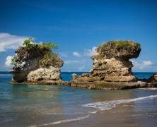 Top 5 des plus beaux sites de plongée des Caraïbes