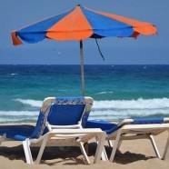 Réussir ses vacances au soleil : comment préparer  son corps naturellement pour un  bronzage parfait?