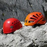 L'équipement indispensable pour débuter en escalade