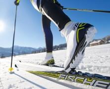 L'importance de bien choisir son équipement pour partir en week-end au ski