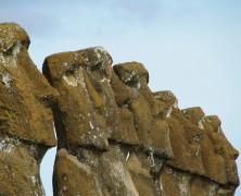 Cinq sites touristiques à découvrir au Chili