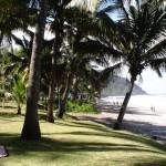 La Réunion: l'île multicolore