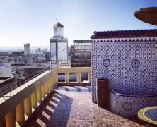 Partir à la découverte d'Asni et de  Mogador d'Essaouira,  au Maroc