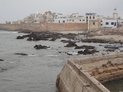 Mogador_d_Essaouira