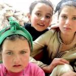 Dix bonnes raisons pour visiter le Maroc