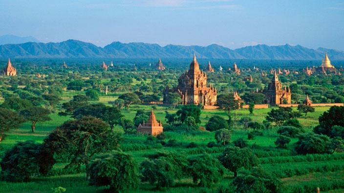 myanmar-photo1