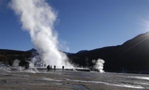 tatio-geyser