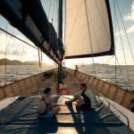 Seychelles, là où se dessine la silhouette de nos rêves…