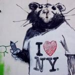 5 idées de cadeaux voyage original de New York