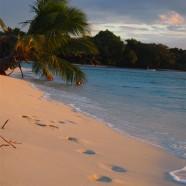 Découvrir l'île de Sainte-Marie ou Nosy Boraha autrement